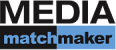 Media Matchmaker logo